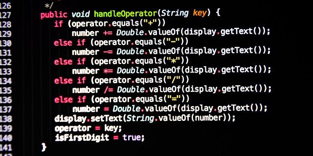 en kolay yazılım dilleri