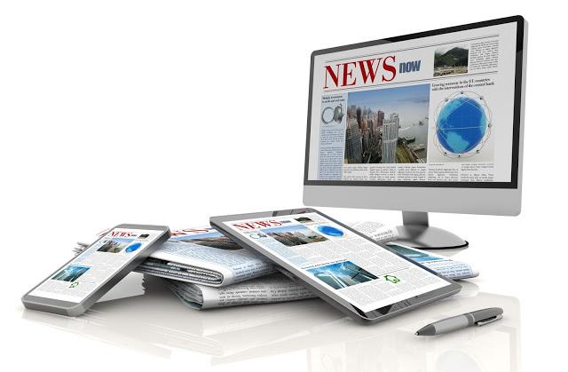 haber siteleri