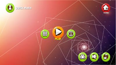 Umz Bluetooth Mini Games