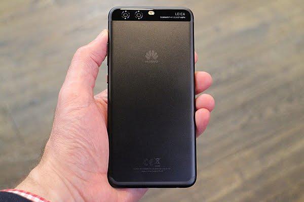 Cromax: düşük fiyata telefonla. Popüler marka modelleri, özellikleri